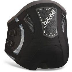 Trapez Dakine XT Seat 2016 Black