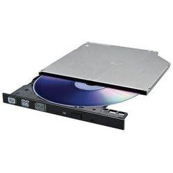 Napęd LG DVD-RW 8x Ultra Slim (GUD0N.AUAA10B) Darmowy odbiór w 20 miastach!