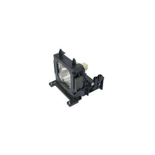Lampy do projektorów, Lampa do SONY VPL-HW30ES SXRD - generyczna lampa z modułem (original inside)