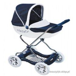 Wózek dla lalki Shara Inglesina - DARMOWA DOSTAWA!!!