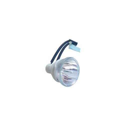 Lampy do projektorów, Lampa do ACER EC.J4301.001 - kompatybilna lampa bez modułu