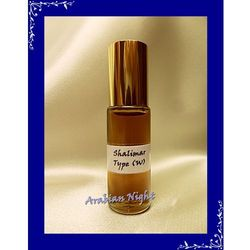 Shalimar Type (W) by Guerlain