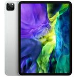 Tablety, Apple iPad Pro 11 512GB