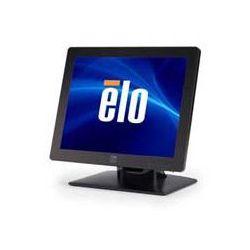 ET1517L ekran dotykowy nowoczesny biały