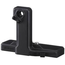 Nikon Adapter podwodnego kabla światłowodowego SR-CP10A