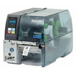 CAB Squix 4MT 600 dpi