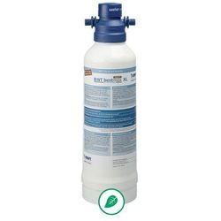 Filtr gastronomiczny do wody Bestmax XL BWT 240024182