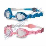 Okularki pływackie, Okulary pływackie Speedo JIGSAW junior 00-398-0000