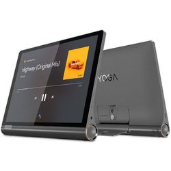 Lenovo Yoga Smart Tab 10.1 32GB LTE