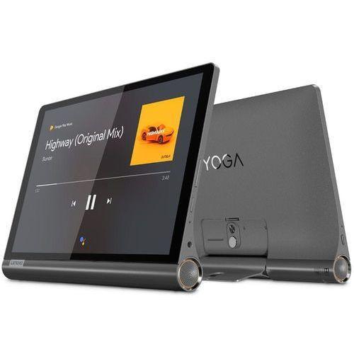 Tablety, Lenovo Yoga Smart Tab 10.1 32GB LTE