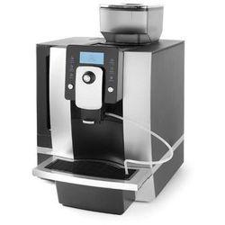 Ekspres do kawy automatyczny Profi Line XXL - 6l HENDI 208991