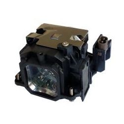 Lampa do PANASONIC PT-LB3 - Diamond lampa z modułem