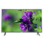 TV LED Samsung UE49NU7372