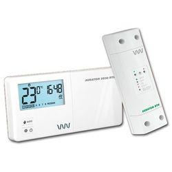 Bezprzewodowy regulator temperatury Auraton 2030 RTH