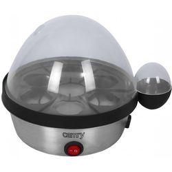 Camry CR4482