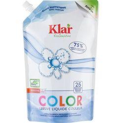 Płyn Do Prania Kolor Eco 1,5 L - Klar