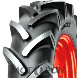 OPONA 5.00-15 TS06 75/63A8 4PR TT
