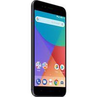 Smartfony i telefony klasyczne, Xiaomi Mi A1