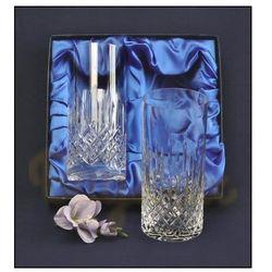 Royal Scot Crystal Szklanki London do Longdrinka 440ml 2szt.