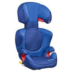 MAXI COSI Fotelik samochodowy Rodi XP Fix Electric blue