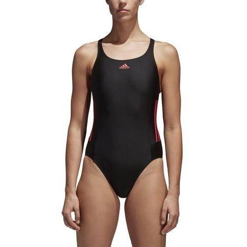 Stroje kąpielowe, Strój kąpielowy adidas Essence Core BQ3161