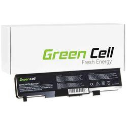 Bateria Green Cell Bateria akumulator do laptopa Fujitsu-Siemens V2030, V2035, V2055, V3515, 11.1V (FS09) Darmowy odbiór w 21 miastach!