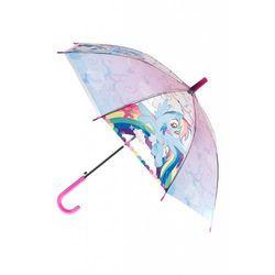 Parasolka Pony 3Y35L3 Oferta ważna tylko do 2022-02-04