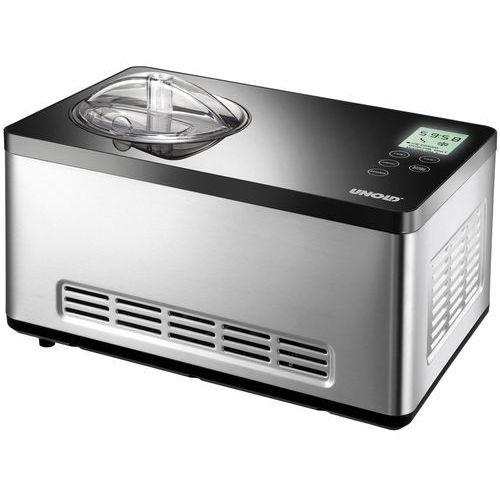 Automaty do lodów, Unold 48845