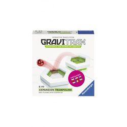 GraviTrax Trampolina 2Y37H1 Oferta ważna tylko do 2023-04-10