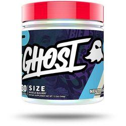 Ghost Kreatyna Size 420 g