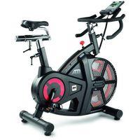 Rowery treningowe, BH Fitness i.Airmag