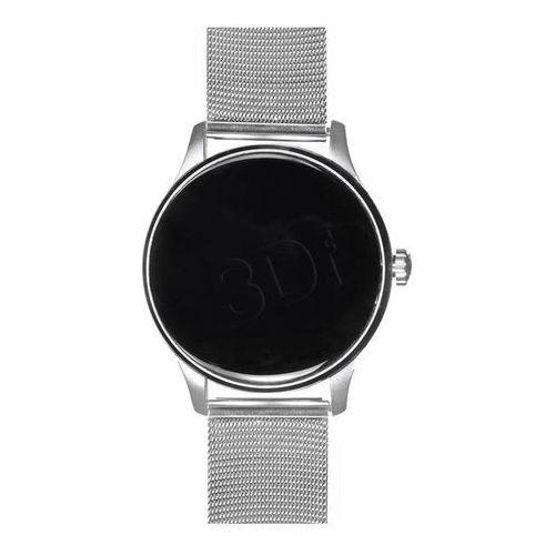 Smartwatche i smartbandy, Overmax Touch 2.5