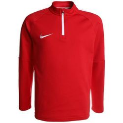 Nike Performance DRY DRILL ACADEMY Koszulka sportowa university red/white/white