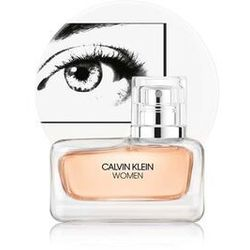 CALVIN KLEIN Calvin Klein Women Intense eau_de_parfum 30.0 ml