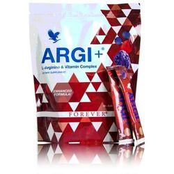 Forever ARGI+™