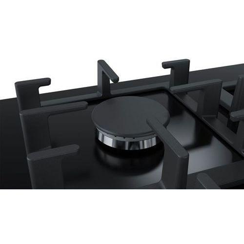 Płyty gazowe, Bosch PPP6A6M90