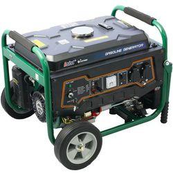ASIST agregat prądotwórczy AE8G300DN 2,8/3,0 kW - BEZPŁATNY ODBIÓR: WROCŁAW!