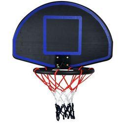 Kosz poręcz do koszykówki InSPORTline