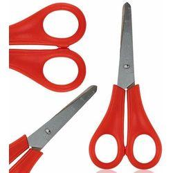 Nożyczki dla praworęcznych ASTRA z podziałką 13 cm