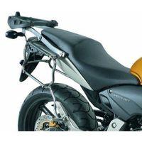 Stelaże motocyklowe, Kappa KZ263 Stelaż centralny Honda Cb 600 F Hornet / Hornet Abs (07 09)