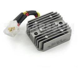 Regulator napięcia/prostownik DZE 1290783 Honda XL 600 Transalp