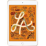 Tablety, Apple iPad Air 3 256GB