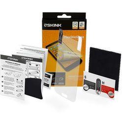 Nokia Lumia 630 / 635 - szkło ochronne SKINK FlexGlass