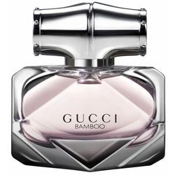 Gucci Bamboo Woman 30ml EdP