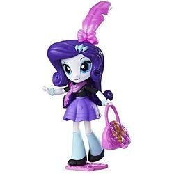 My Little Pony Equestria Girls Rarity - BEZPŁATNY ODBIÓR: WROCŁAW!