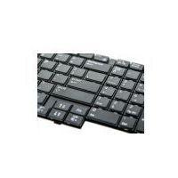 Pozostałe akcesoria do notebooków, Klawiatura do Samsung X520, X525, NP-X518, NP-X520, NP-X525, X518, BA59-02582A, CNBA5902582ABIL