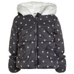 Absorba TÊTE DANS LES ÉTOILES Płaszcz zimowy gris anthracite chine