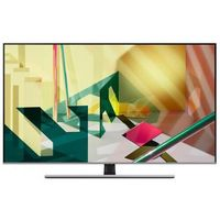 Telewizory LED, TV LED Samsung QE65Q77