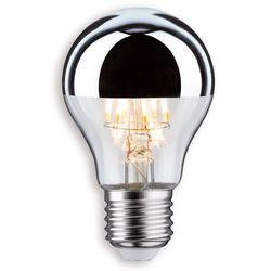 Żarówka LED E27 A60 7.5W zwierciadło Paulmann 28375