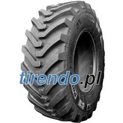 Michelin Power CL ( 400/70 -20 149A8 TL podwójnie oznaczone 16.0/70 - 20 )